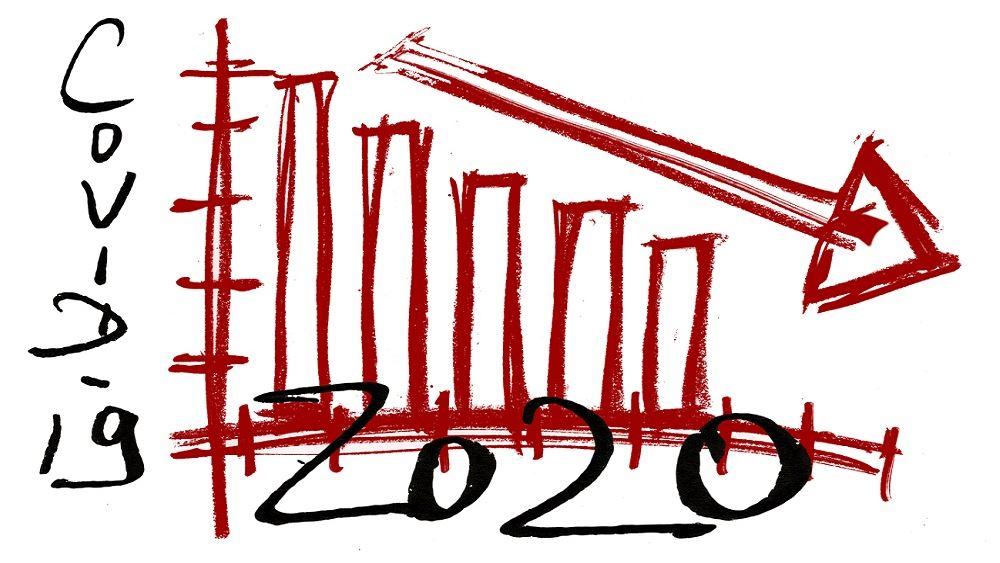 Η G7 υπέρ της προσωρινής αναστολής εξυπηρέτησης χρέους των φτωχών χωρών