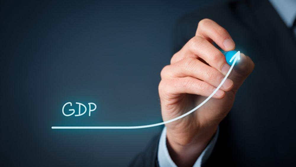 Εθνική Τράπεζα: Εφικτή υπό όρους η ανάπτυξη 2,5% το 2019