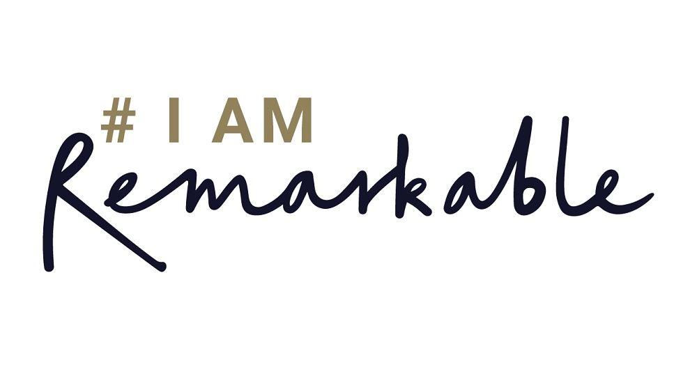 Ο Όμιλος FOURLIS συμμετείχε στην πρωτοβουλία προσωπικής ενδυνάμωσης #ΙamRemarkable της Google
