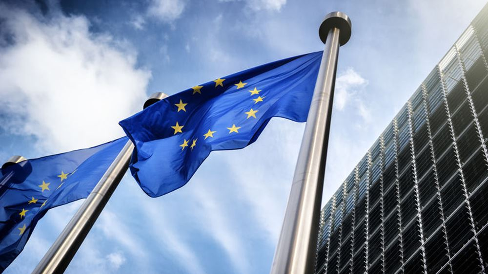 Capital Economics: Το μεγάλο βάρος της κρίσης παραμένει στις πλάτες της ΕΚΤ