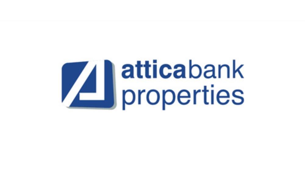 H Attica Bank Properties συμμετείχε στο Διαδικτυακό Συνέδριο Prodexpo NORTH