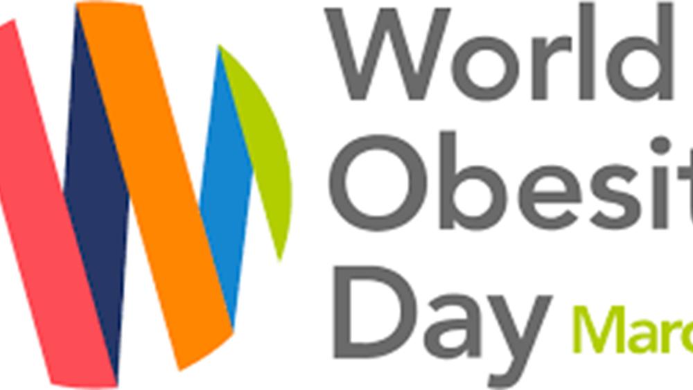 Παχυσαρκία: Η επιδημία που απειλεί την υγεία μας