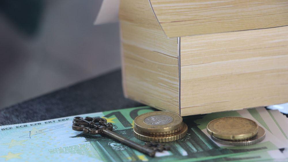 Πώς θα δηλωθούν φέτος τα ανείσπρακτα ενοίκια
