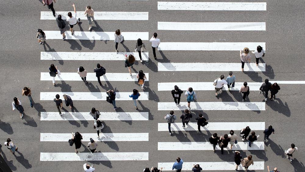 Τα Σχέδια Ανάκαμψης των ευρωπαϊκών κρατών δεν επαρκούν για τους στόχους της Ψηφιακής Δεκαετίας του 2030