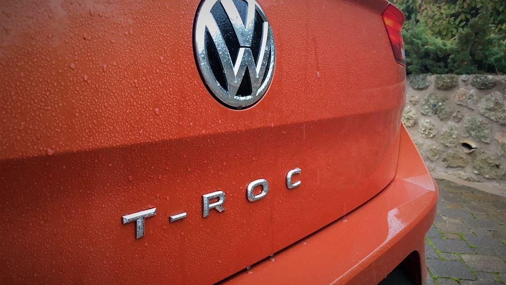 Volkswagen: Σχεδιάζει περικοπή 5.000 θέσεων εργασίας