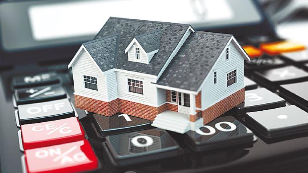 """""""Χείρα βοηθείας"""" στην πώληση υγιών δανείων αναζητούν οι τράπεζες"""