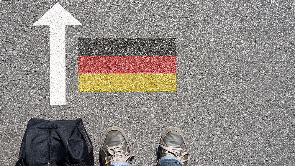 Γερμανία: Αγώνας δρόμου για την ενσωμάτωση των προσφύγων