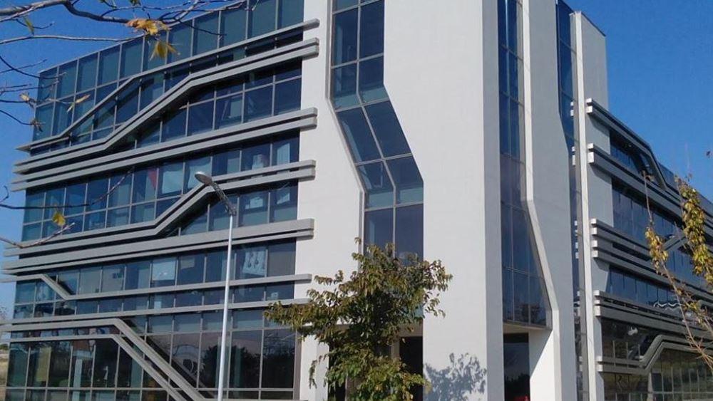 MLS: Υπογραφή συμφωνίας με το υπουργείο Παιδείας και Πολιτισμού της Κύπρου