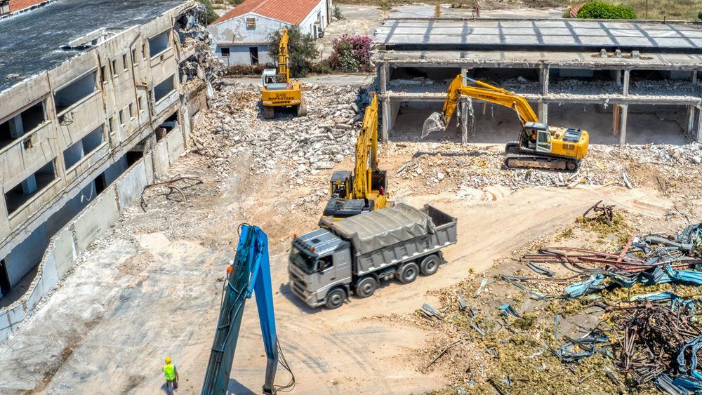 Lamda Development: Τα επόμενα βήματα για το Ελληνικό