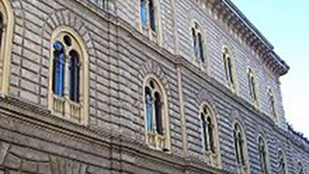 Αυξήθηκαν 28% τα καθαρά κέρδη της Intesa Sanpaolo