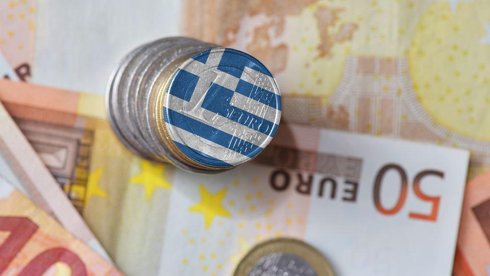 ΣΕΒΕ: Υποχώρησαν οι εξαγωγές της Ελλάδας το 2016