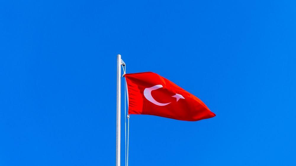 Τουρκικό στρατιωτικό ελικόπτερο συνετρίβη στην Κωνσταντινούπολη - Τέσσερις νεκροί