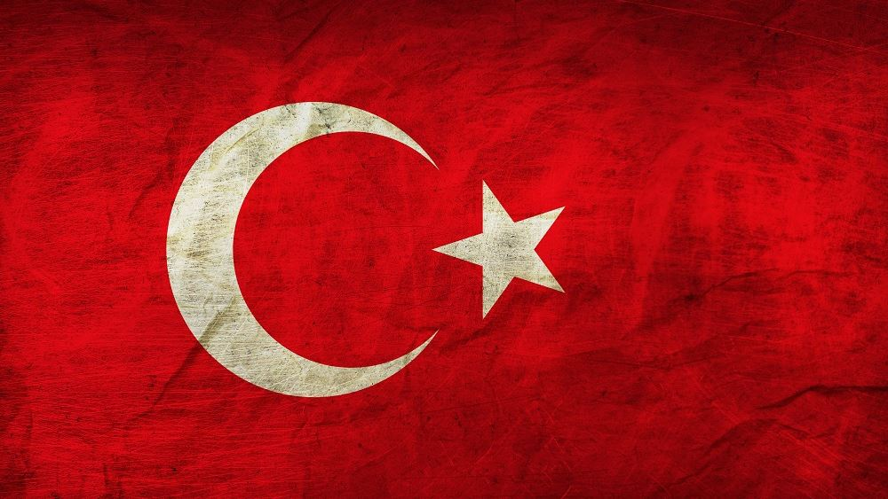 Τουρκία: Μειώνει τις προβλέψεις της για τον πληθωρισμό η κεντρική τράπεζα