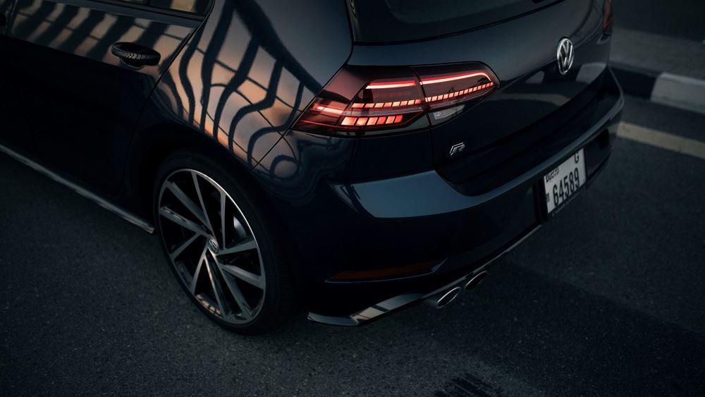 Γερμανία: Η Volkswagen θα πρέπει να καταβάλει αποζημίωση στους πελάτες που εθίγησαν από το σκάνδαλο της πετρελαιοκίνησης