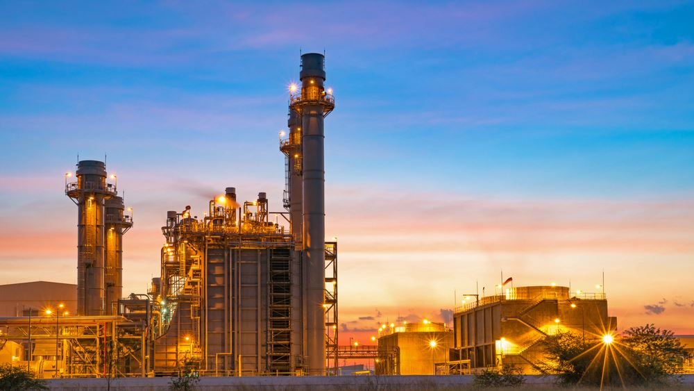 Άνοδος για το πετρέλαιο παρά τους φόβους για την παγκόσμια οικονομία