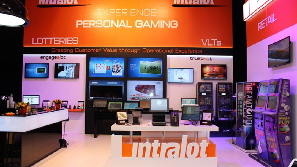 Intralot extends deadline to accede to lock-up agreement