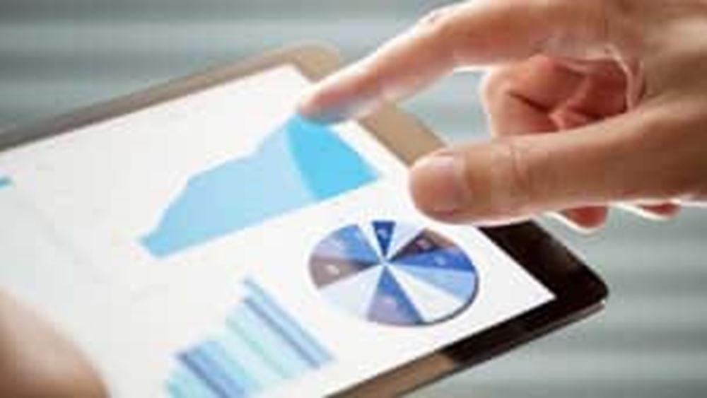 Ευκαιρία για τις εταιρείες πληροφορικής η ηλεκτρονική τιμολόγηση