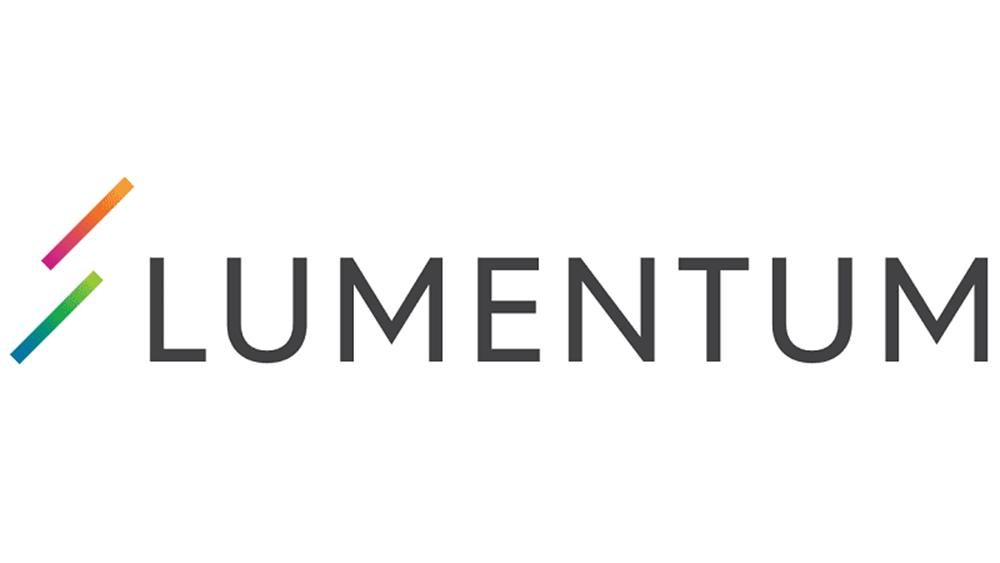 Lumentum: Καλύτερα του αναμενόμενου τα αποτελέσματα, προειδοποιεί για τις επιπτώσεις του κοροναϊού