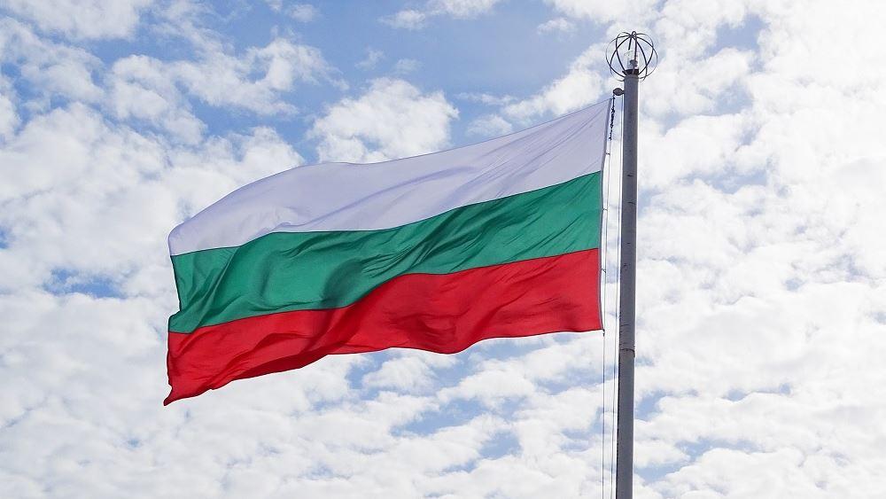 Ευρωπαϊκές έρευνες για υπεξαίρεση επιδοτήσεων 6 εκατ. ευρώ από το υπ. Εσωτερικών της Βουλγαρίας