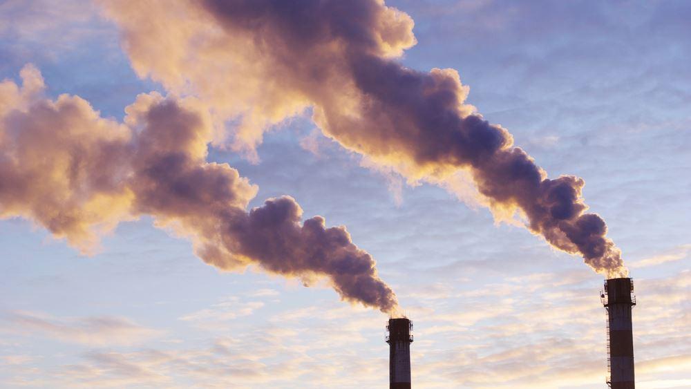Συναγερμός και έκτακτα μέτρα για να μη μείνουμε από ρεύμα - αέριο