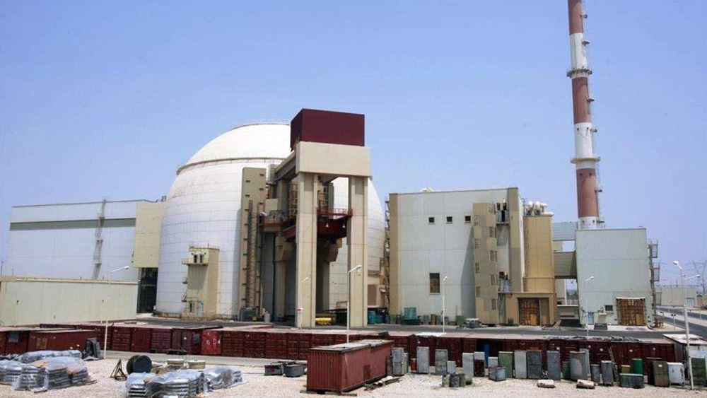 IAEA: Το Ιράν ξεκίνησε τη διαδικασία εμπλουτισμού του ουρανίου στο 20%