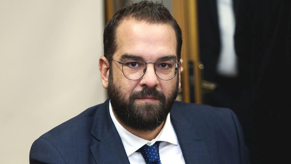 Περιφέρεια Δ. Ελλάδας: Ρευστότητα ύψους 30 εκατ. ευρώ στις ΜμΕ και τους ελεύθερους επαγγελματίες