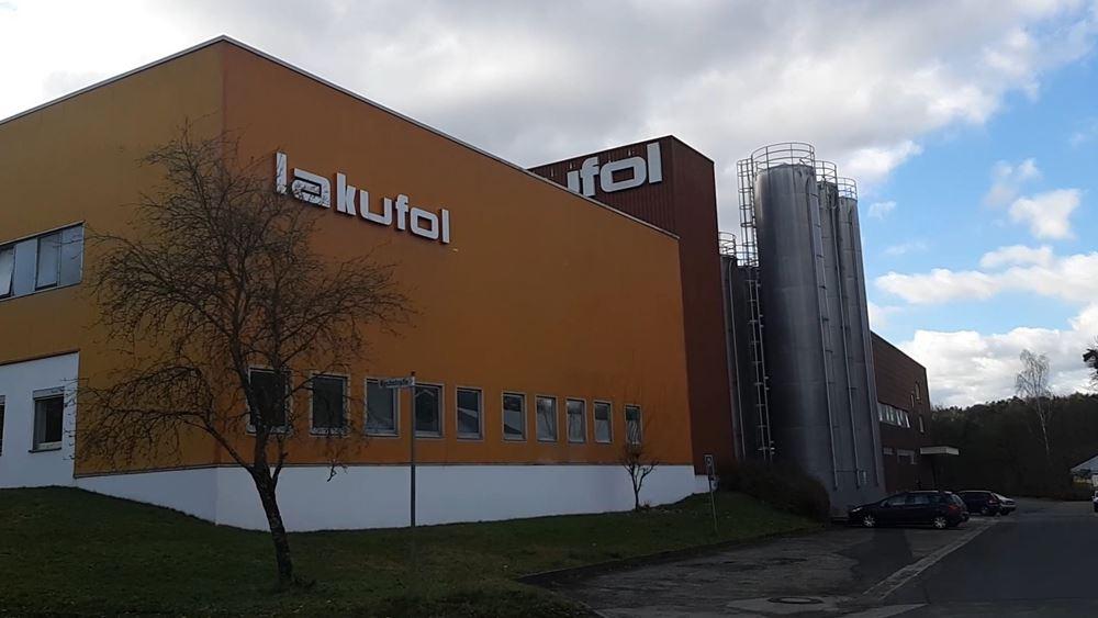Όμιλος Καράτζη: Εξαγόρασε πλειοψηφικό ποσοστό στην Γερμανική εταιρεία BSK & Lakufol Kunststoffe