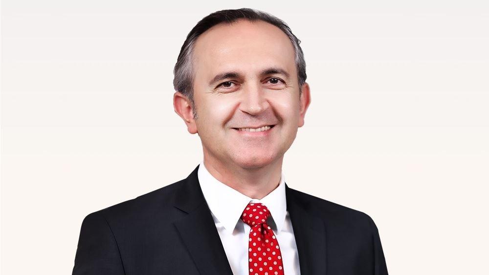 Προς παραίτηση ο επικεφαλής του κρατικού επενδυτικού ταμείου της Τουρκίας