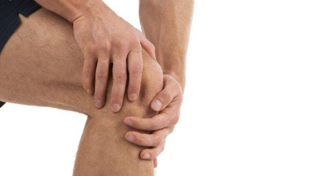 Σύγxρονη MIS Αρθροπλαστική γόνατος με ρομποτική ή εξατομικευμένη προσέγγιση