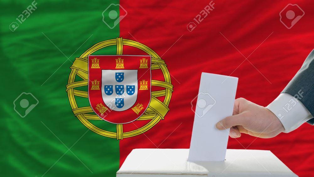Πορτογαλία: Οι σοσιαλιστές κέρδισαν τις δημοτικές εκλογές