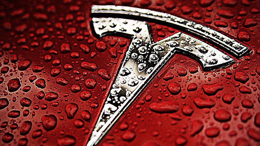 Τα Powerpacks της Tesla, λύση για το ρεύμα στα νησιά
