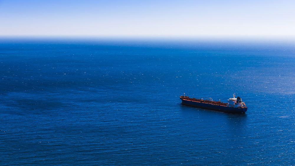 Το σχέδιο για το ελληνικό ηλεκτρικό πλοίο