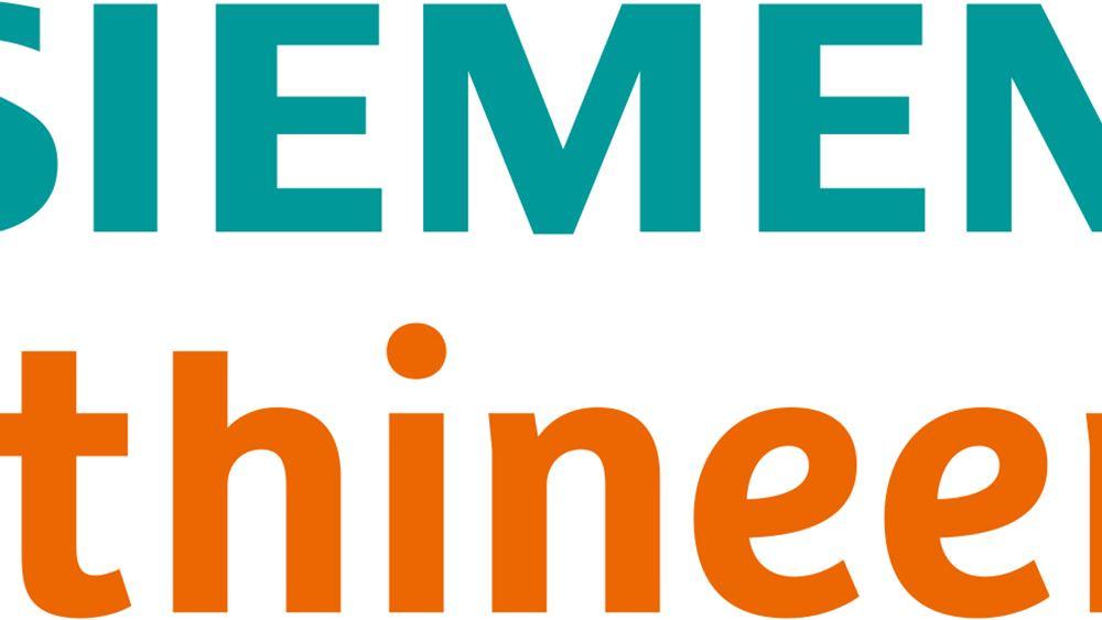 Η Siemens Healthineers ενισχύει το ΕΣΥ για την αντιμετώπιση της νόσου COVID -19