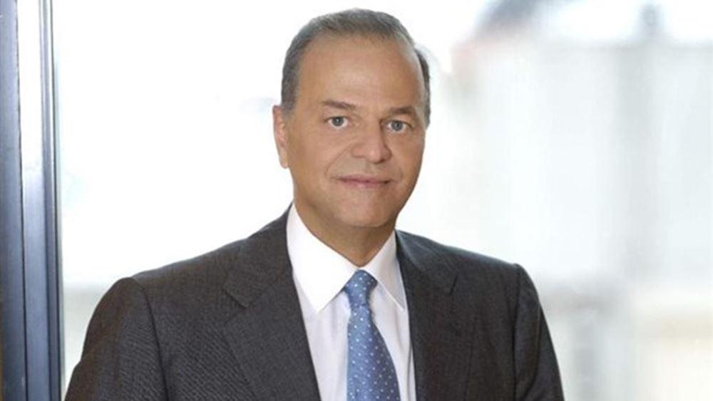 Μυτιληναίος: Barclays και Nomura επιβεβαιώνουν το ιστορικό σχέδιο συγχώνευσης