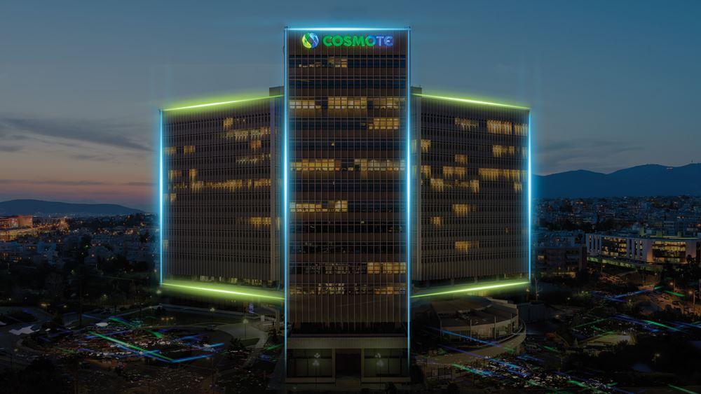 Μέσα στο 2020 οι πρώτες υπηρεσίες από την Cosmote Payments