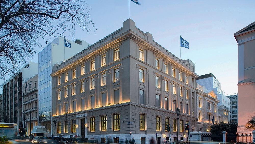 Επιτάχυνση των στόχων μείωσης των NPEs μελετά η Alpha Bank
