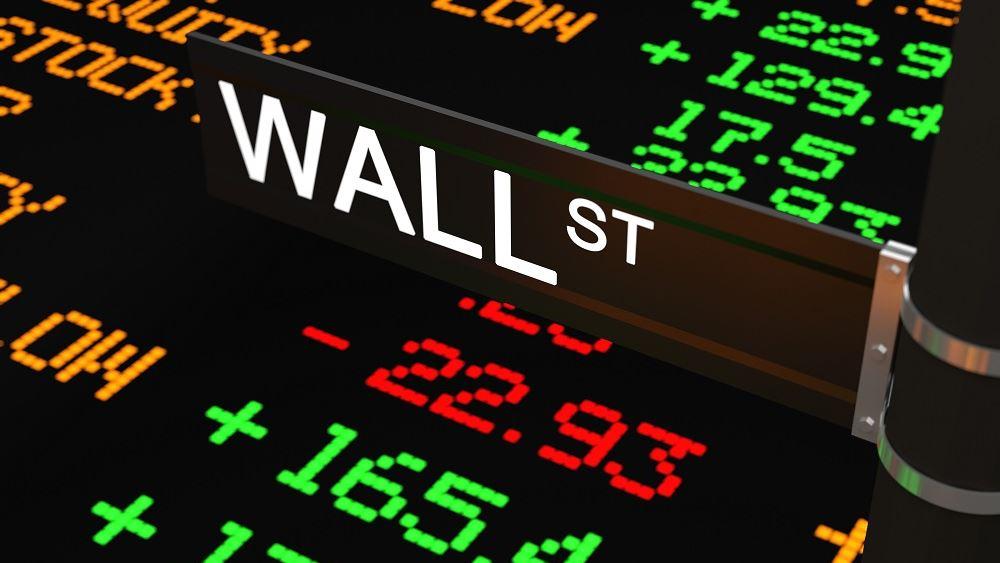 "Wall: ""Έσβησε"" τις απώλειές του για το 2020 o Nasdaq - Κέρδη και για Dow, S&P 500"