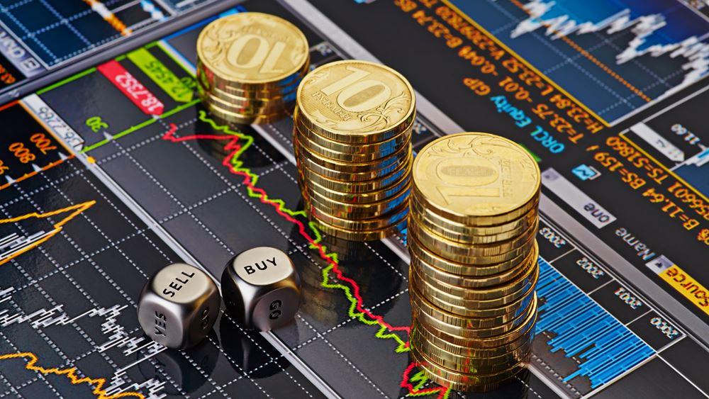 "Ebury: Με το βλέμμα στον πληθωρισμό στις ΗΠΑ οι αγορές, μετά την ""ψυχρολουσία"" από την απασχόληση"