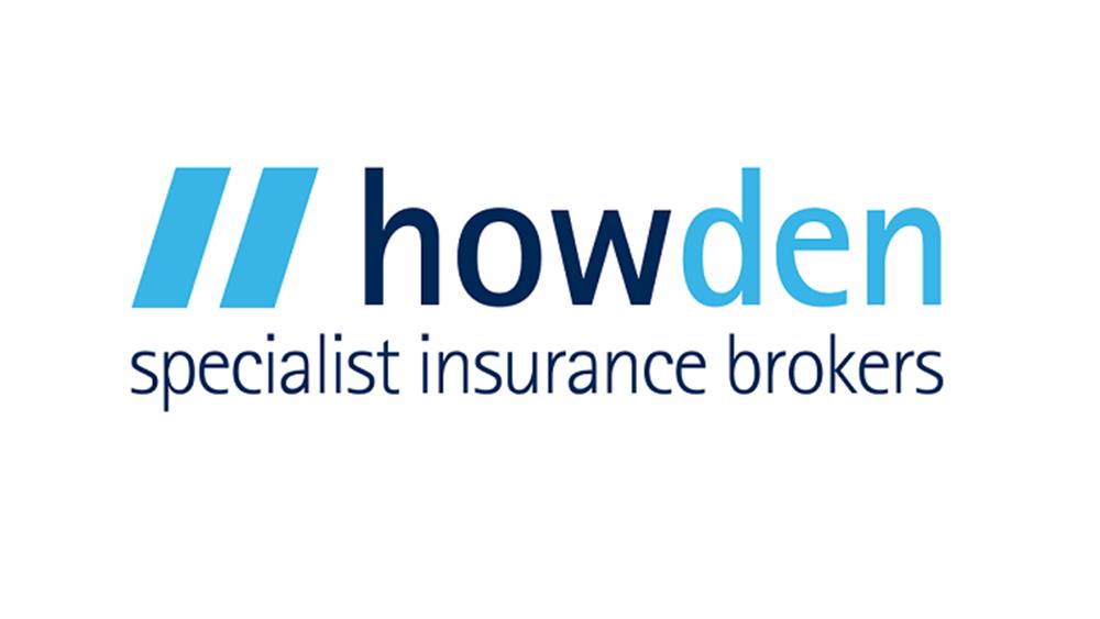 Μεσίτης της χρονιάς 2020 η Howden Broking Group από το Insurance Insider