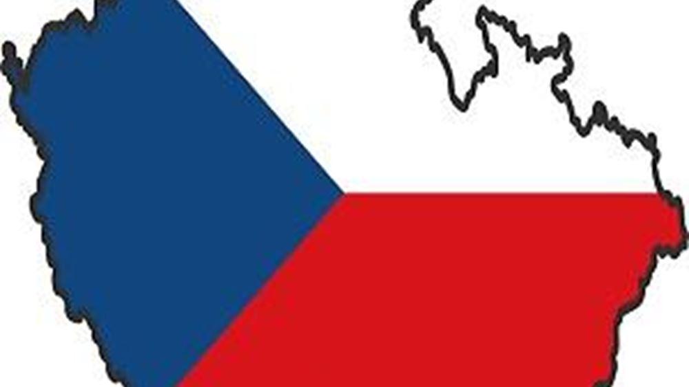 Τσεχία: Επεισόδια σε διαδήλωση κατά του υπουργού Υγείας και των περιοριστικών μέτρων