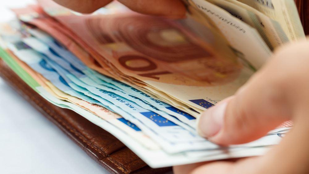 Περιφέρεια Αττικής: Πάνω από 430 εκατ. ευρώ για τη διαχείριση των συνεπειών της πανδημίας