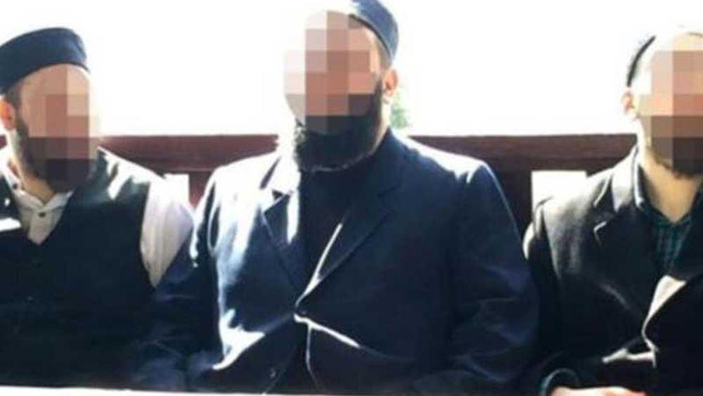 Τρεις άνδρες βίαζαν και βασάνιζαν παιδιά σε θρησκευτικό σχολείο στην Τουρκία