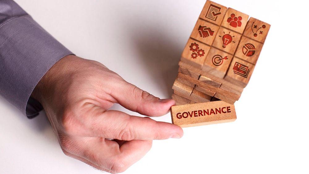 ΕΥ: Η νέα νομοθεσία για την εταιρική διακυβέρνηση θα συμβάλει στην αύξηση της εμπιστοσύνης των επενδυτών