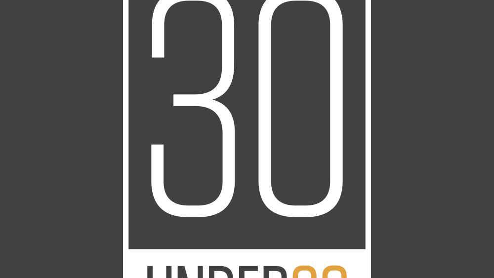 """Τρεις Έλληνες στη λίστα του Forbes με τους Ευρωπαίους """"30 κάτω των 30"""""""