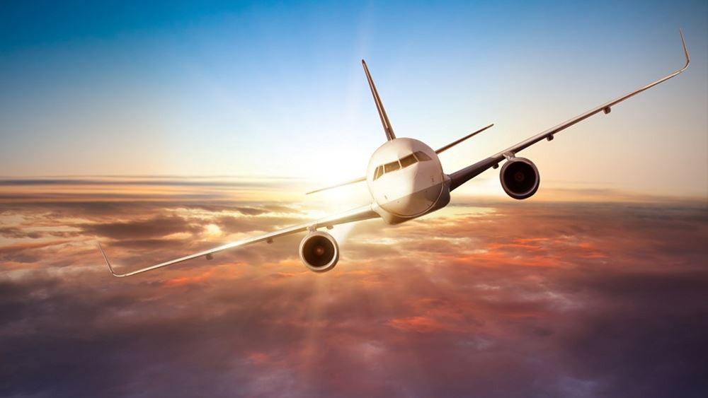 Ταϊλάνδη-κορονοϊός: Αναστολή εσωτερικών πτήσεων από την 21η Ιουλίου