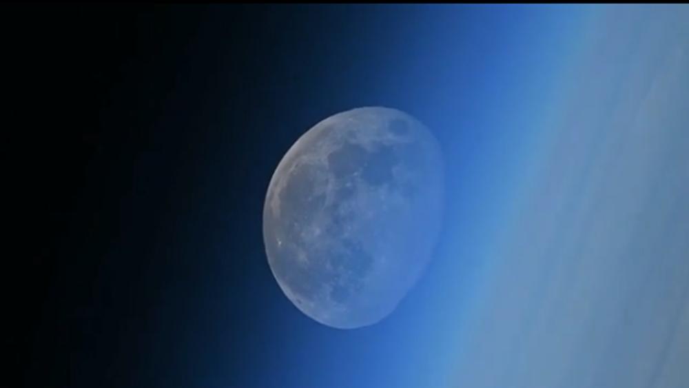 Ηνωμένα Αραβικά Εμιράτα: Συνεργάζονται με την ιαπωνική ispace για την αποστολή ρόβερ στη Σελήνη