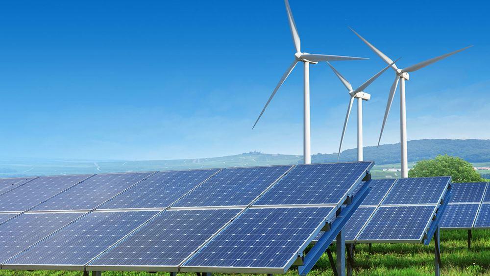 Ποια είναι τα σχέδια των εταιρειών ενέργειας για να εξελιχθεί η χώρα σε ενεργειακό κόμβο