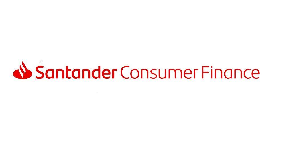 Santander Consumer Finance: Ξεκινά δραστηριότητα στην Ελλάδα - συνεργασία με τον Όμιλο Συγγελίδη