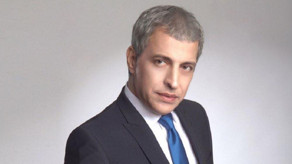 Θύμα ξυλοδαρμού από αγνώστους έπεσε ο τραγουδιστής Θ. Αδαμαντίδης