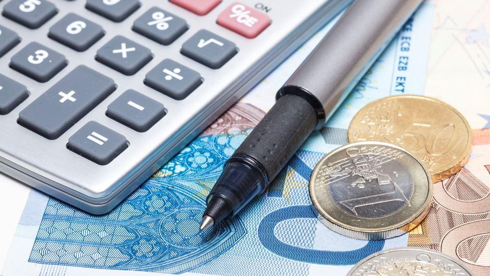 Ποιοι συνταξιούχοι θα πληρώσουν αυξημένο φόρο το 2021